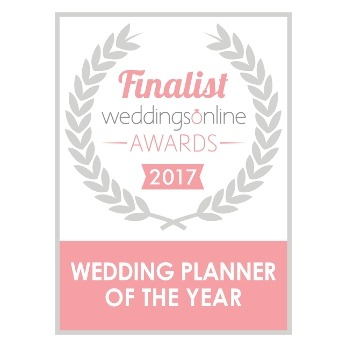 wedding-planner-of-the-year-1